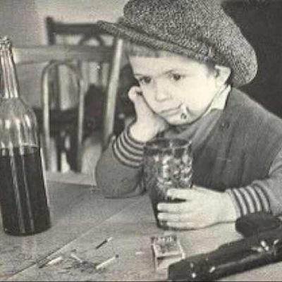 Дима Сарычев, 23 июня 1987, Монино, id65432433