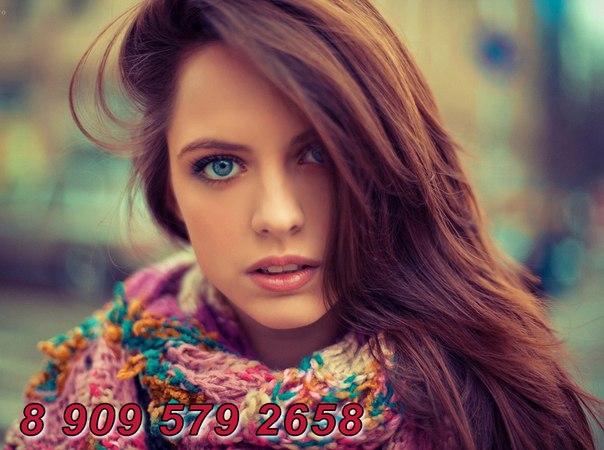 http://cs313125.vk.me/v313125110/5265/0W-uzJwX-8Y.jpg