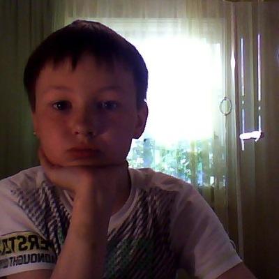 Александр Игнатенко, 20 января 1978, Мариуполь, id206341581