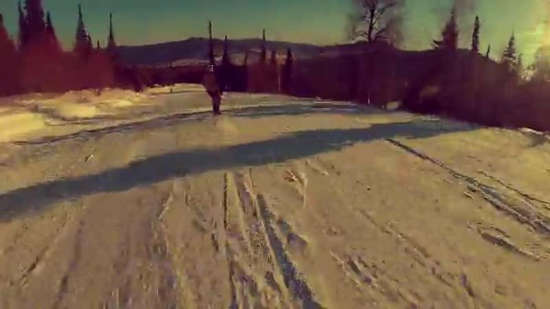 Сезон 2018 - 2019🏂🏔🗻Январь 28.01.2019-29.01.2019sheregesh шерегеш сноуборд snowboarding