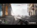 Мощная сборка на AMD BattleField 5!! Far Cry 5, Fortnite, Doom, Асcасин