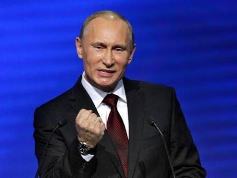 Putin's threats were heard by NATO!