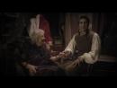 Реальные упыри / What We Do in the Shadows (2014) Джемейн Клемент, Тайка Вайтити / комедия, ужасы