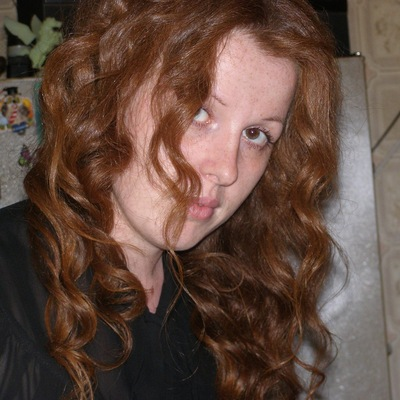 Елизавета Баньковская, 7 июня , Сумы, id64701479