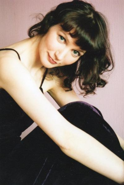 Татьяна Курбатова-Котенькова, 15 мая , Тюмень, id64203236