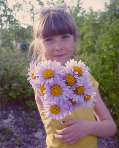 Анастасия Коротких, 31 декабря 1998, Губаха, id161738789