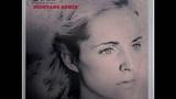 Agnes Obel Riverside Poontang remix