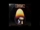 The Mahavishnu Orchestra - The Inner Mounting Flame (1971) (US Columbia vinyl) (FULL LP)