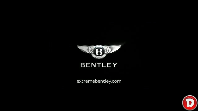 NEW Bentley 2018 Continental Supersports 700HP - FASTEST 4 Seaters Car