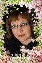 Фото Лидии Борзаковской №6
