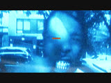 A$AP Rocky - Sundress (feat. Tame Impala)