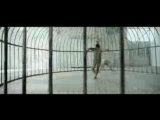 Sia - Elastic Heart feat. Shia LaBeouf &amp Maddie Ziegler (Official Video)_low