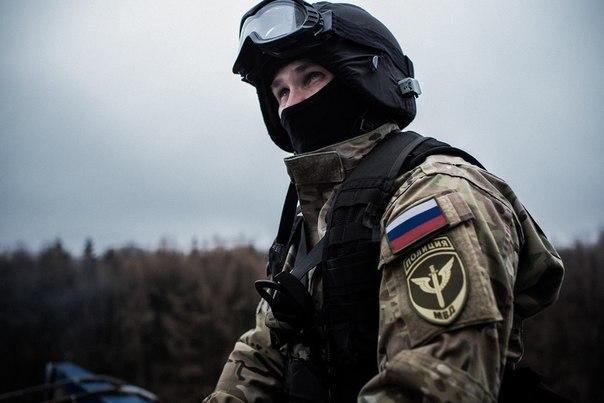 русский рок клипы сборник торрент