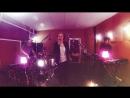 Алиса Вокс - Ночи Live Session 2016