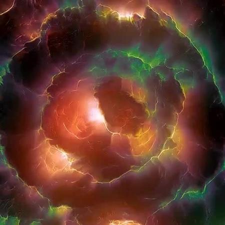 Sundry Vs.Justine Suissa-Satellite (Original Mix)