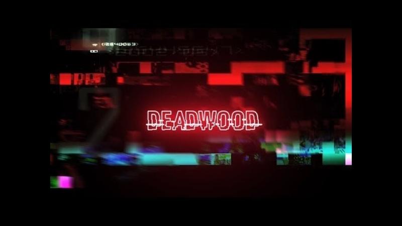 Dafran moovie - deadwood