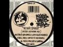 Boogie Times Tribe - Dark Stranger ( Origin Unknown Remix )