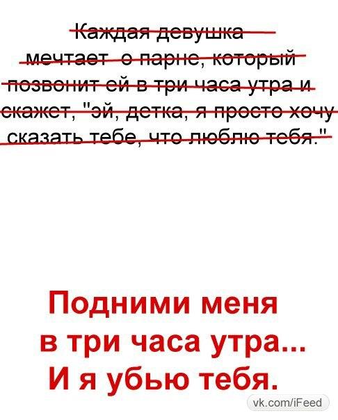 http://cs323426.userapi.com/v323426180/8f1/yAjUyVKKSUg.jpg