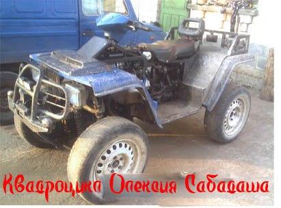 8 объявлений - Продажа б/у тракторов МТЗ с пробегом.