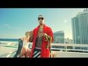 Kream Tech - FACTS (Official Music Video)