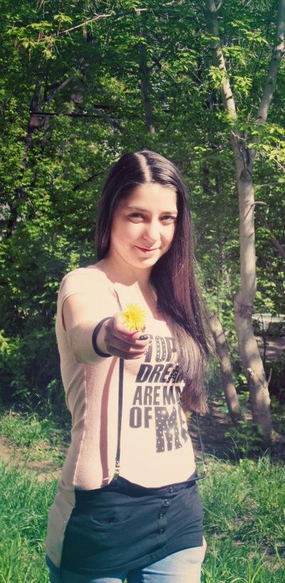 Роза Вольф, 15 июня , Барнаул, id201197136