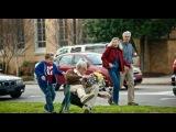 «Несносный дед» (2013): Трейлер