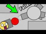Diep.io NEW TOP FUNNIEST TROLLING ( Fallen Booster ) Diep.io Funny Moments FT WORMATE.IO