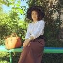 Татьяна Селивёрова фото #6