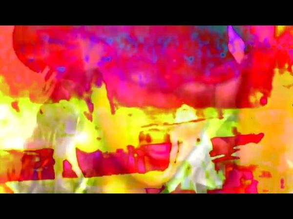 Paradiso Rhythm Forever Sade Edit forthcoming 12 on Dream Raw Recordings DRR006