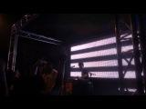 DJ Genki at HS6 Release Party feat. Yukacco