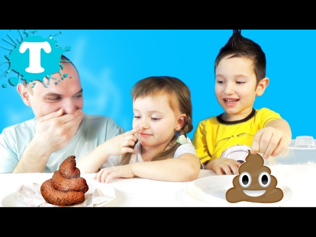 ОБЫЧНАЯ ЕДА ПРОТИВ МАРМЕЛАДА Челлендж! Пранк КАКАШКОЙ / Real Food vs Gummy Food - Candy Challenge