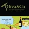 Oliva&Co