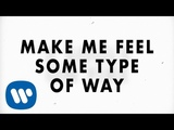 Bebe Rexha - 2 Souls on Fire (feat. Quavo) Official Lyric Video