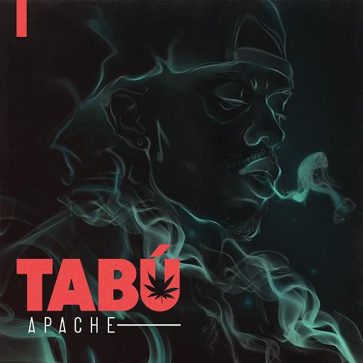 Apache альбом Tabú