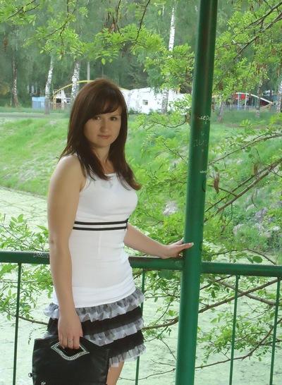 Надежда Загорулько, 22 апреля , Сумы, id150684241