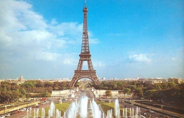 Картинки по запросу 100 фактов о Франции