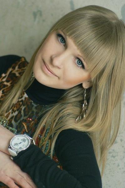 Мария Прутова, 17 февраля , Кременчуг, id71120513