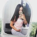 Полина Калуцкая фото #16