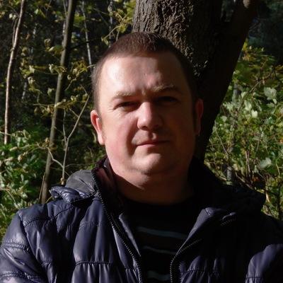 Дмитрий Мансуров, 28 марта 1975, Жуковский, id27721820