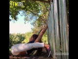SLs Amazing Flexible Girls - Crazy Strength Flexibility