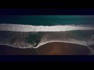 Лучшая Музыка 2018 🍓 Зарубежные песни Хиты 🍓 Популярные Песни Слушать Бесплатн