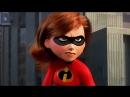 Пасхалки и отсылки в мультфильме «Суперсемейка 2»