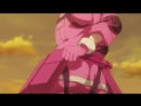 Sword Art Online Alternative Gun Gale Online「AMV」- [ Fight Like The Devi ]
