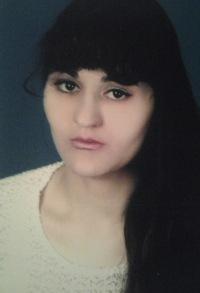 Александра Ищенко, 20 сентября 1988, Пермь, id181603612