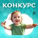 Ирина Дорошенко фото #37