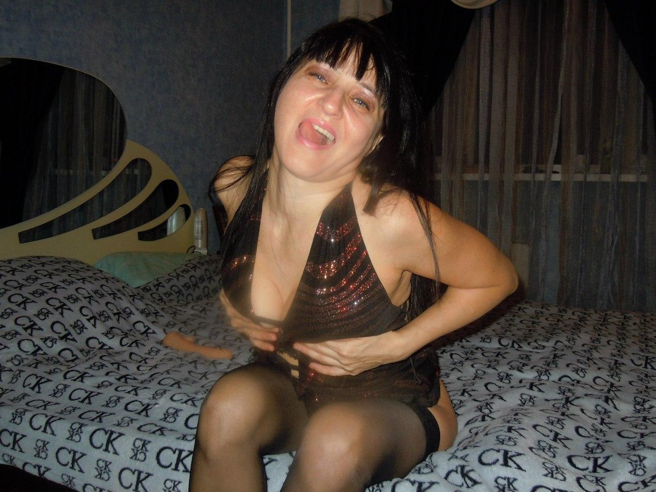 porno-alini-tumanovoy