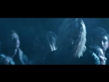 Underoath - ihateit 2018 (Official Music Video)