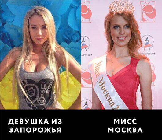 Сериал об украинках из Львова бьет рекорды на польском телевидении - Цензор.НЕТ 6099