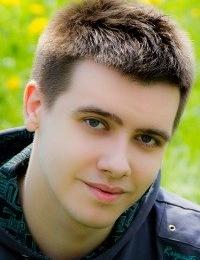 Александр Кондюков, 4 января 1987, Челябинск, id189199471