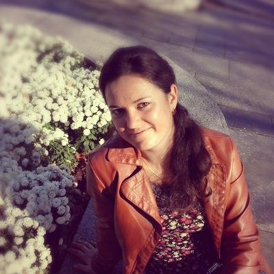 Ліля Кіндій, 16 июня , Львов, id128444830